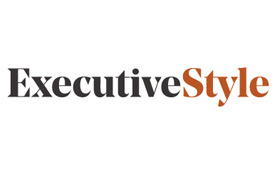 Executive Style