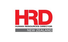 HRD New Zealand