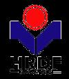HRDF Malaysia logo